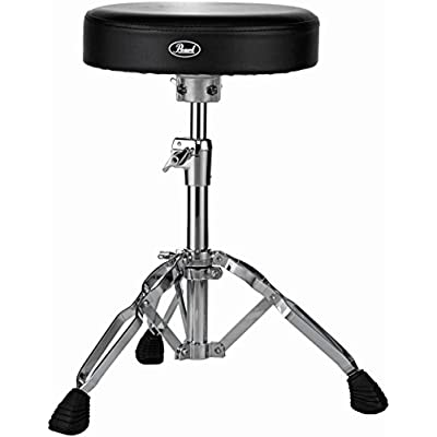 pearl-drum-throne-d930