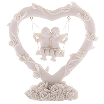 Free illustration: Valentine, Cherub, Love, Vintage - Free Image ...