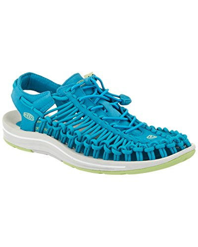 keen-womens-uneek-sandal-algiers-opaline-8-m-us
