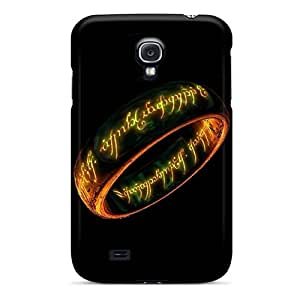 GKn839VyDs Anti-scratch Cases Covers Busttermobile168 Protective Lord Of The Rings Cases For Galaxy S4 Black Friday