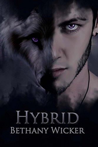 hybrid-aluna-series-book-3