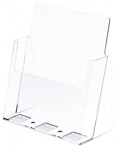8 x 10 acrylic display - 7