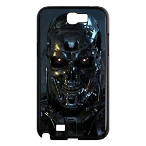 samsung N27100 Black Terminator phone case cell phone cases&Gift Holiday&Christmas Gifts NVFL7A8824341