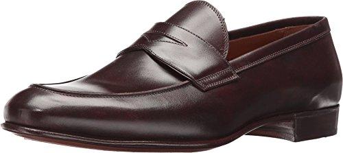 gravati-mens-penny-loafer-black-cherry-shoe