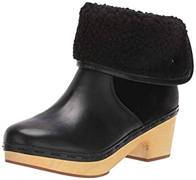 Frye and Co. Women's Odessa Cuff Snow Boot