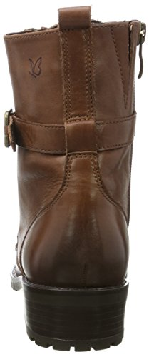 Caprice Femme Bottes Caprice 25103 25103 Rangers 1Ww7RHqOZ