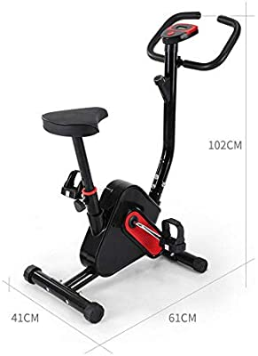 Máquina de entrenamiento para bicicleta de ejercicio ...