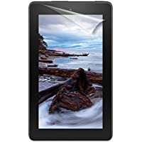Save 25% on select Kindle and Fire Accessories