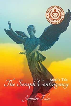 The Seraph Contingency