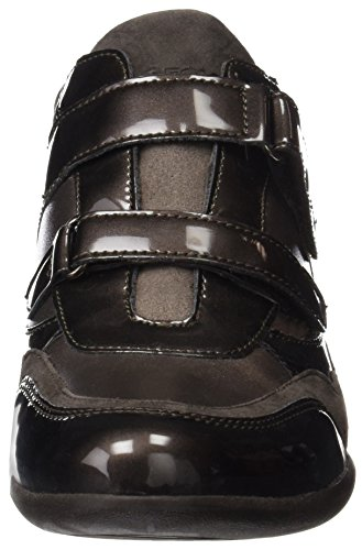 Baskets Geox A Basses Femme D Persefone wTtq1T