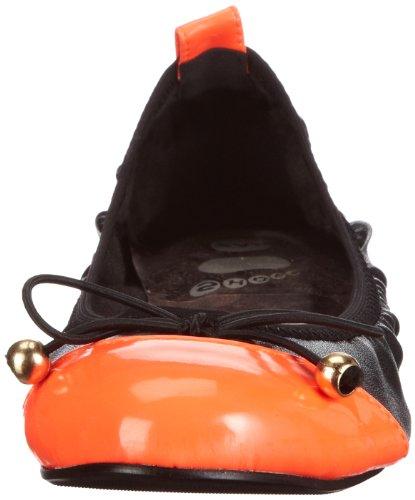 Zap Lukket Sanga Orange Kvinner oransje n1q41vSwx8