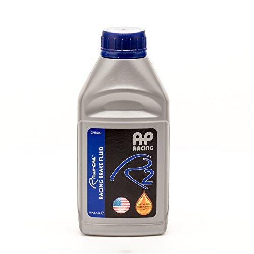 600 Brake Fluid (AP Super 600 Brake Fluid)