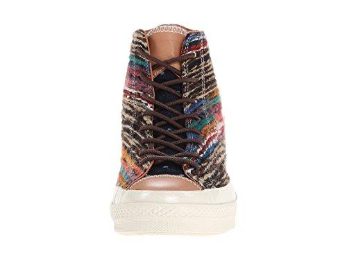 Converse Premium High 1970´s Wool - - hombre Multicolor