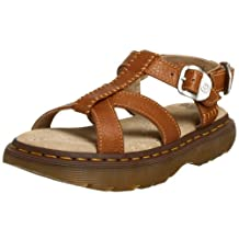 Dr. Martens Women's Cherie Sandal