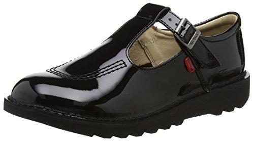 Kickers Patent Kick T 1