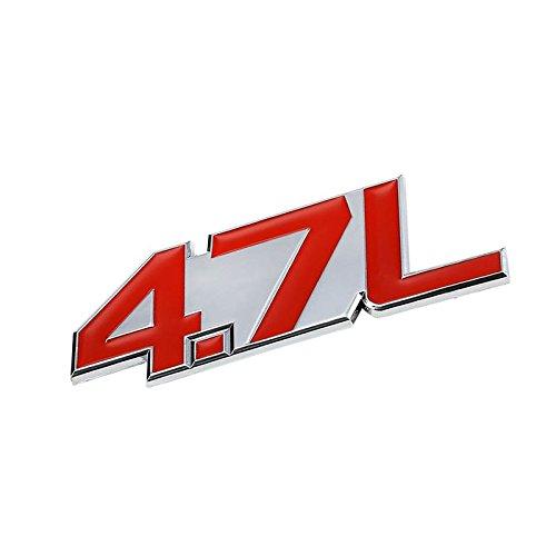 07 4runner emblem - 5