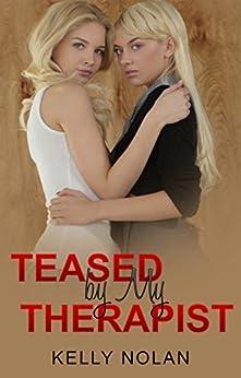 Erotic novel publisher