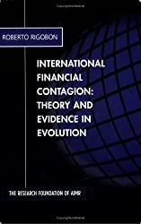 International Financial Contagion: Theory and Ecidence in Evolution