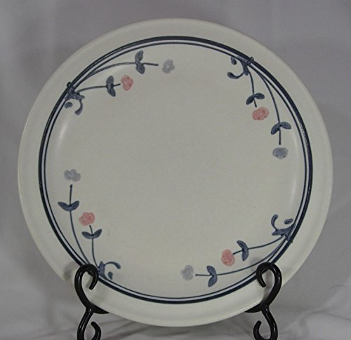 Pfaltzgraff Windsong Pattern Dinner Plate, Single Replacement