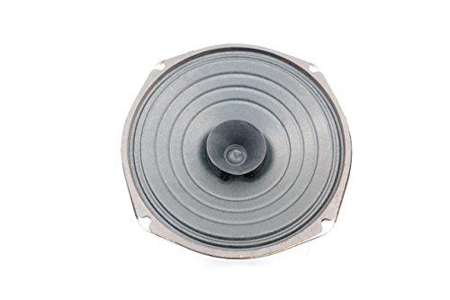 gai-tronics-13327-003-270-870-7in-ceiling-speaker-cone-d614205