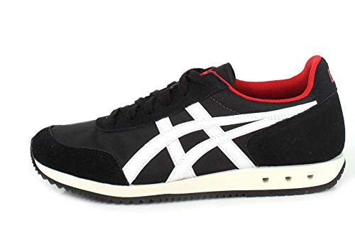 Onitsuka-Tiger-Unisex-New-York-1183A205-Walking-Shoe