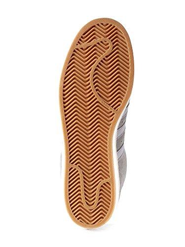 adidas Pro Model Bt Gris Gris 44