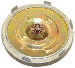 Hayden Automotive 2624 Premium Fan Clutch