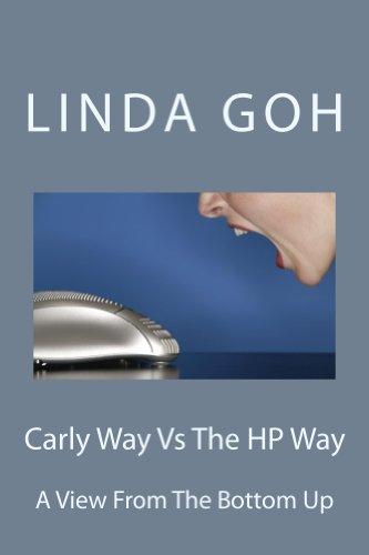 carly-way-vs-the-hp-way