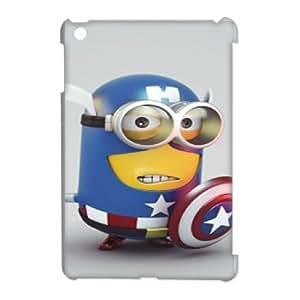 God steal dads For iPad Mini Csae Ipad Case THQ140069