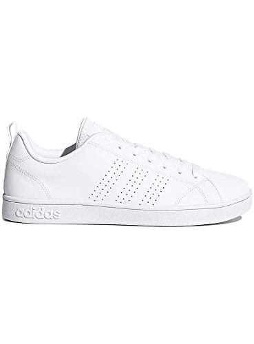 8ec055431 Tênis Adidas Vs Advantage Clean Masculino - Tamanho Calçado(38)  Cores(branco)