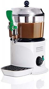D.o.m. – Chocolatera bañera 3 litros: Amazon.es: Hogar