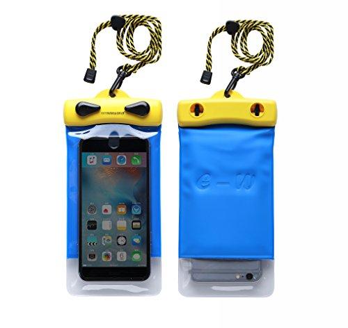 dry-bag-tpu-waterproof-case-bag-for-iphone-se-6s-6-plus-39-x-71-y1018