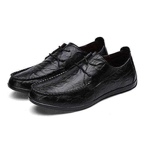 Nero Nero Uomo 40 Minitoo LH1509 EU Sneaker LHEU twtXIq