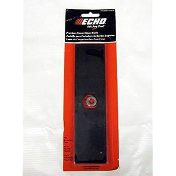 Amazon.com: Echo 69601553630 - Cuchillas de recambio para PE ...
