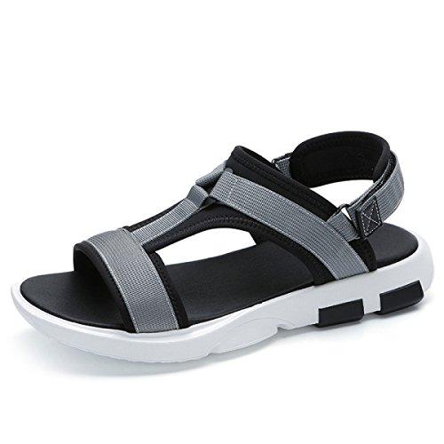 pour Koyi Koyi Hommes Chaussures Chaussures Koyi Hommes pour qw8wfYI