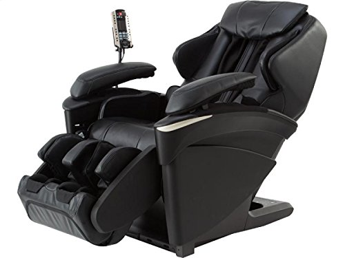 Panasonic EP MA73KU Prestige Luxury Massage