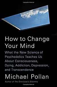 Book-HowToChangeYourMind
