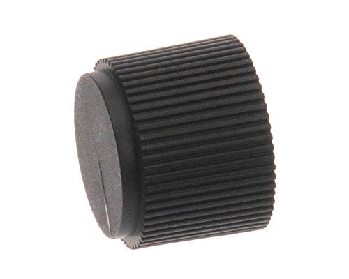 Belleco 401186 Power Switch Knob Saver/Inf.