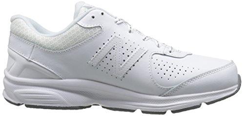 New Balance Mujer ww411wt2Walking zapatos