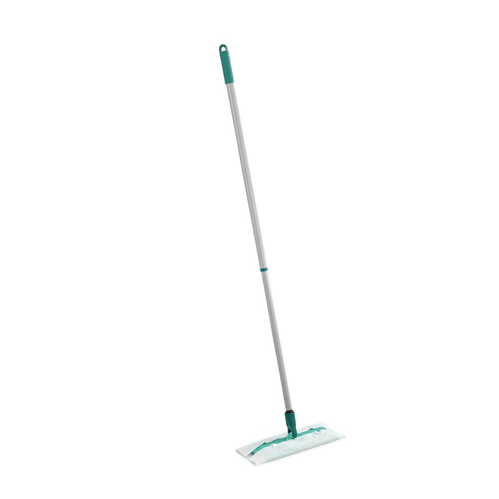 Leifheit Clean and Away Dusting Mop