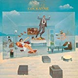Land of Cockayne by Airmail Japan