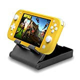 ECHZOVE Adjustable Stand for Nintendo Switch Lite