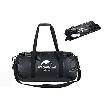 SummerKayak Premium Bolsa Estanca - Dry Bag - Mochila/Bolsa ...