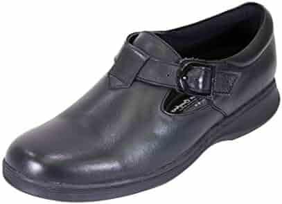 77ba3a76f6ae4 Shopping 9 - $50 to $100 - Uniform Dress Shoes - Shoes - Uniforms ...