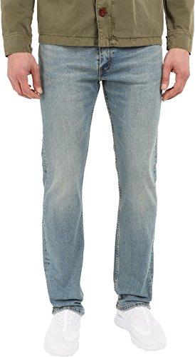 levi bush jeans - 2