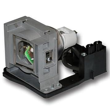 COMPATIBLES Lámpara para proyector Mitsubishi XD2000U ...