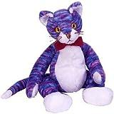 Ty Beanie Babies – Kooky the Cat, Baby & Kids Zone