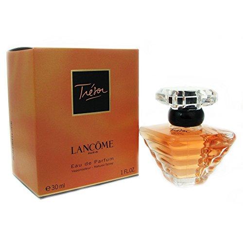 1.0 Edp Perfume - 9