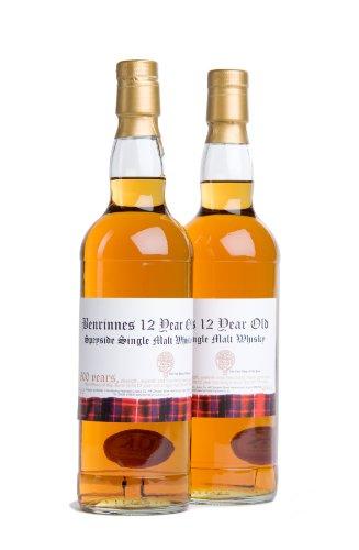 Buy scotch whiskeys for the money