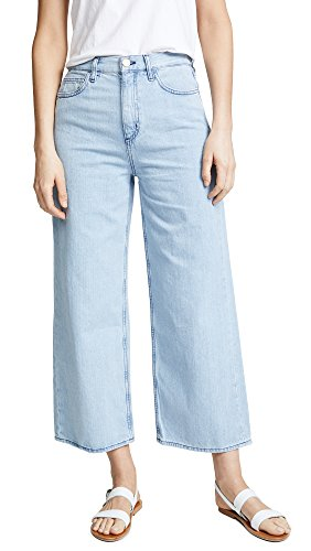 MiH Jeans M.i.h Jeans Women's Caron Jeans, Fader, 26